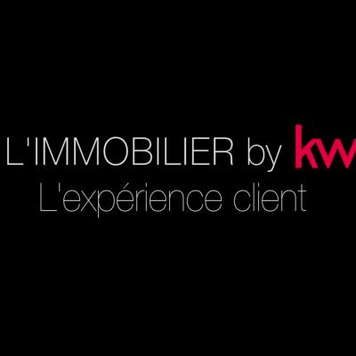 Limmobilier-by-KW-Expérience-client-1